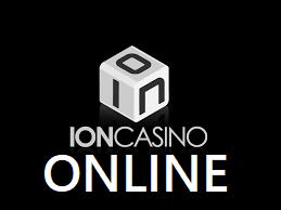 Keuntungan Terbesar Memainkan Ion Casino Online